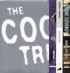 The Cocaine Trilogy - Robert Sabbag, Mark Jacobs