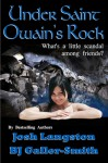 Under Saint Owain's Rock - Josh Langston, B.J. Galler-Smith