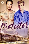 Protector - Avery Ford