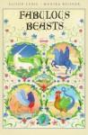 Fabulous Beasts - Alison Lurie, Monika Beisner