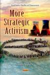 More Strategic Activism - Laure Paquette