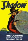 """The Condor"" & ""Chicago Crime"" (The Shadow Volume 35) - Walter B. Gibson, Maxwell Grant"