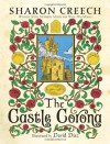 The Castle Corona - Sharon Creech, David Diaz