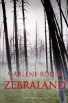 Zebraland - Marlene Röder