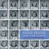 Anne Frank: Her life in words and pictures from the archives of The Anne Frank House - Menno Metselaar, Ruud van der Rol, Arnold J. Pomerans