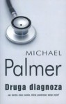 Druga diagnoza - Michael Palmer