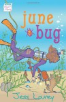 June Bug - Jess Lourey
