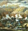 Custer's Last Stand - Dennis Brindell Fradin