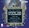 Meer des silbernen Lichts - Tad Williams, Sophie Rois, Walter Adler