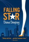 Falling Star - Diana Dempsey