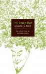 The Green Man - Kingsley Amis