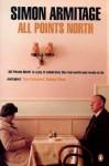 All Points North - Simon Armitage
