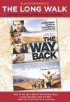 The Long Walk: The True Story of a Trek to Freedom: Movie Tie-In - Slavomir Rawicz