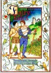 Fairy Tales: Traditional Stories Retold for Gay Men - Peter Cashorali, Robert H. Hopcke