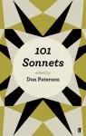 101 Sonnets - Don Paterson