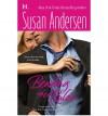 Bending the Rules - Susan Andersen