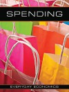 Spending - Heather C. Hudak