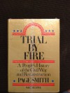 A People's History of the Civil War and Reconsruction Trial By Fire Vol. 5 - Page Smith