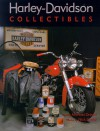 Harley-Davidson Collectibles - Michael Dregni