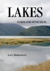 Lakes: Form and Function - Lars Håkanson, Gerald W. Olson