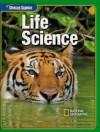 Life Science - Alton Biggs, Lucy Daniel, Edward Paul Ortleb, Peter Rillero, Dinah Zike, Sandra K. Enger