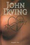 Zanim Cię znajdę - John Irving, Gawlik-Małkowska Magdalena