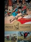 Prince Valiant Volume 9: 1953-1954 - Hal Foster, Mark Schultz