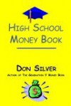 High School Money Book - Don Silver