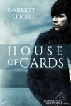 House of Cards (Porthkennack) (Volume 4) - Garrett Leigh