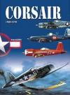 Corsair 1940-1970 - Bruno Pautigny, Alan McKay