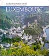Luxembourg - Emilie U. Lepthien