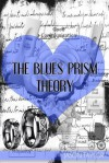The Blues Prism Theory - Jason Taylor