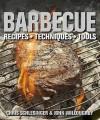 Barbecue - Chris Schlesinger, John Willoughby