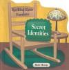Secret Identities - Bob Moog