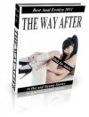 The Way After - Best Anal Erotica 2011 - Denis Collins