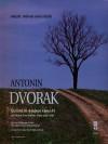 Dvorak Quintet in a Major, Op. 81 - Antonín Dvořák