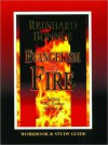 Evangelism by Fire: Igniting Your Passion for the Lost, Workbook and Study Guide - Reinhard Bonnke