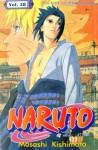 Naruto Vol. 38: Hasil Latihan - Masashi Kishimoto