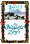 A Stockingful Of Joy - Hannah Howell