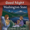 Good Night Washington State - Adam Gamble, Mark Jasper, Joe Veno