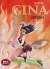 Gina Episode II - Gerdi WK