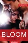 Bloom - Kate Belle