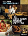 The Middle Eastern American Experience - Sandra Donovan