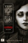 The Night of Elisa - Isis Sousa