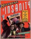 Hellbent on Insanity - Joey Green