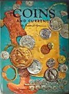 Coins and Currency - William M. Hutchinson