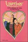 Loverboy, a faculdade são dois ou três livros - Marte, João Fazenda