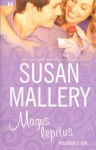 Magus lepitus - Susan Mallery