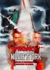 Project: Noah's Ark - HigherMagic