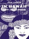 In Hawaii (Pacific Basin Books) - London
